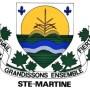 Ça grouille à Sainte-Martine – On cherche un « Responsable de la vie communautaire »