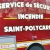 La MRC de Vaudreuil-Soulanges améliore la sécurité incendie sur son territoire