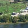 Châteauguay : Séance d'information sur l'achat de l'Île Saint-Bernard