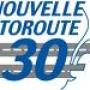 Nouvelle Autoroute 30 – Travaux arrêtés et des questionnements sur le niveau de décibels avec le nouveau tronçon près de St-Constant