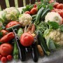 Très-Saint-Rédempteur dans Soulanges : Création d'un groupe de travail sur l'alimentation