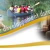 Importantes assemblées générales dans le Haut-Saint-Laurent
