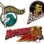Hockey : Valleyfield, Vaudreuil-Dorion et Châteauguay en série