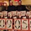 Centraide Sud-Ouest : 609 050 $ – Une levée de fonds historique !