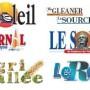 Les 15 journaux des Hebdos Montérégiens sont vendus à Quebecor