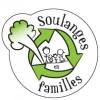 Concours de bande dessinée pour la 3e édition de Soulanges en Famille