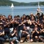 La SADC invite les jeunes à s'inscrire au Concours Camp Je 2011
