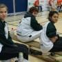 Une autre médaille pour le Sud-Ouest en badminton !