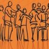 Grande journée de réflexion et d'orientation sur l'économie sociale