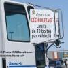 Mois de prévention de la fraude, la SQ de Vaudreuil-Soulanges déchiquète