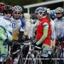 Malgré le temps maussade, 450 cyclistes au Grand Prix Sainte-Martine