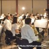 Concert intime jeudi soir : L'Harmonie de Salaberry-de-Valleyfield