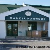 Bonne nouvelle : Fin du conflit au Manoir Harwood à Vaudreuil-Dorion