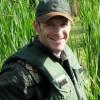 Erick Landry choisi «bénévole de l'année» par Canards Illimités