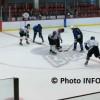 Plus de 10 000 $ pour le Hockeyton de la SQ Beauharnois-Salaberry