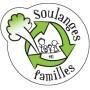 Soulanges en familles : Kloé Servant s'illustre