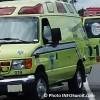 Un motocycliste happé mortellement à St-Stanislas-de-Kostka