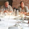 Bilan 2010 du CLD Beauharnois-Salaberry : POSITIF