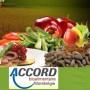 Offre gagnante pour les PME agroalimentaires