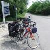 Le Suroît, destination idéale pour le cyclotourisme