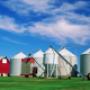 Agroalimentaire – L'atelier de réflexion régionale le 22 juillet