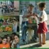 Le Pouvoir de la Communauté – Un documentaire à voir