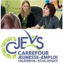 Le CJE Vaudreuil-Soulanges célèbre ses 15 ans