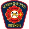 2 nouveaux techniciens en prévention incendie
