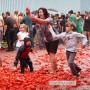 La Fiesta des Cultures jusqu'à dimanche à St-Rémi