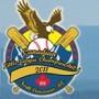 2e match = 2e victoire pour Valleyfield au Championnat canadien des Petites ligues à Vancouver