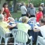 Fête familiale des péquistes de tout le Suroît