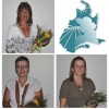 Gala Hommage aux agricultrices – Les finalistes
