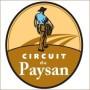 Concours Circuit du Paysan – Des gagnants de plusieurs régions