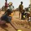 La famine en Somalie – On doit tous aider