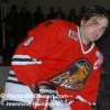 Hockey Junior, Midget et Senior – Les activités reprennent