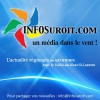Premier anniversaire d'INFOSuroit.com :)