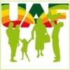 Connexion Compétences 2012 : Jeunes participants recherchés
