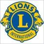 Samedi : Gala du 50e anniversaire du Club Lions d'Ormstown
