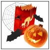Soirée d'Halloween au profit de la Fondation de l'Hôpital du Suroît
