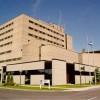 33 millions $ pour l'Hôpital du Suroît