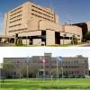 25 juin et 2 juillet – Plusieurs services externes fermés aux CSSS du Haut-St-Laurent et du Suroît