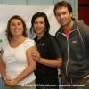 Le Salon du Bénévolat 2011 a regroupé plusieurs organismes communautaires