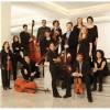 Grand concert-bénéfice des Violons du Roy et Valérie Milot