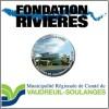 Hôpital de Vaudreuil-Soulanges – Double discours de la MRC