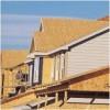 Croissance immobilière – Soulanges à l'avant-plan
