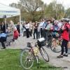 Le réseau cyclable de Beauharnois-Salaberry prend de l'ampleur
