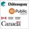 Guerre des tours de téléphonie mobile – Le député Sylvain Chicoine écrit à Public Mobile