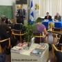 Nouveau groupe de médecine familiale dans le Haut-St-Laurent