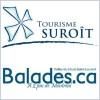 Bilan touristique positif pour la saison 2011