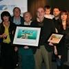 Le Prix Reynald-Piché 2011 décerné à Jean-Pierre Leduc